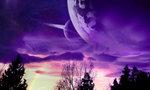 Ciencia ficcion amanecer 2  landscape
