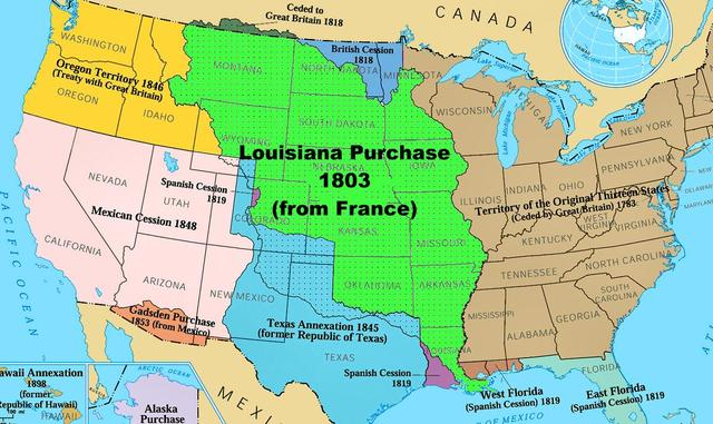 controversy louisiana purchase Educational+materials+developed+through+thehoward+countyhistorylabs+program,+a+partnership+between+thehoward+countypublic+school+ system+andtheumbccenter+for .
