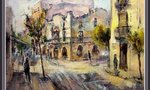 granollers modernismo 1 1   landscape