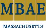 Mbae logo  landscape