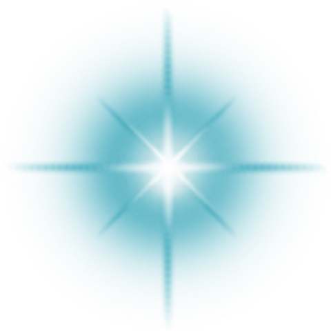 Lens Flare Png By Katuuedits00 Pictures