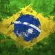 Brasil mundo bandeiras full hd bandeira brasileira texturas foto 609105