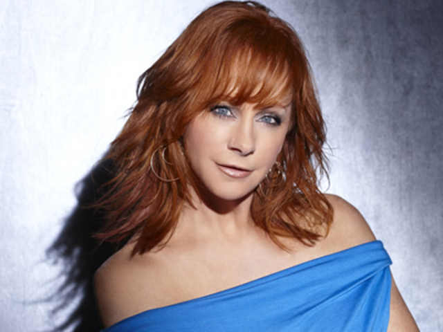 Reba Mcentire Career Overview And Personal Life Timeline
