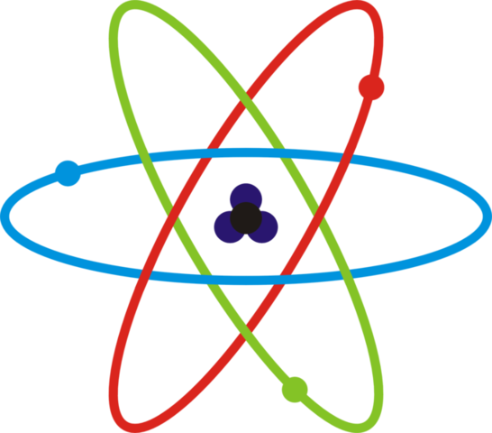 teoria atomica de democrito y leucipo yahoo dating
