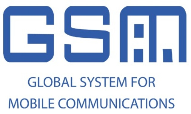 Что такое IP-адрес и как его узнать. GSM Global System for Mobile communic