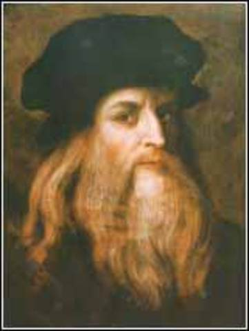 the life and paintings of leonardo da vinci The world of leonardo da vinci is by far the biggest and most complete traveling exhibition about the renaissance master on the planet.