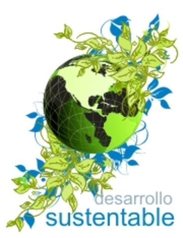 historia del desarrollo sustentable timeline timetoast
