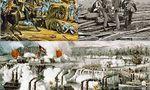 300px american civil war montage 2  landscape