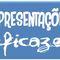Logoapresenta%c3%a7%c3%b5es