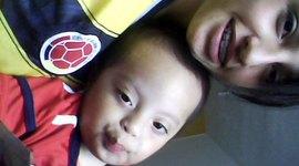 Snapshot 20140619 2