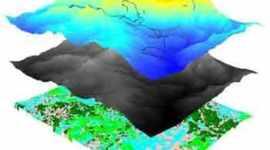 820 2014 03 16 sistema informacion geografica sig2