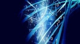 Carburo silicio muestra avances computacion cuantica 1 958899