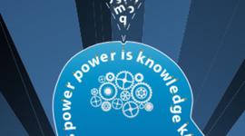 20091223 ingenieria conocimiento