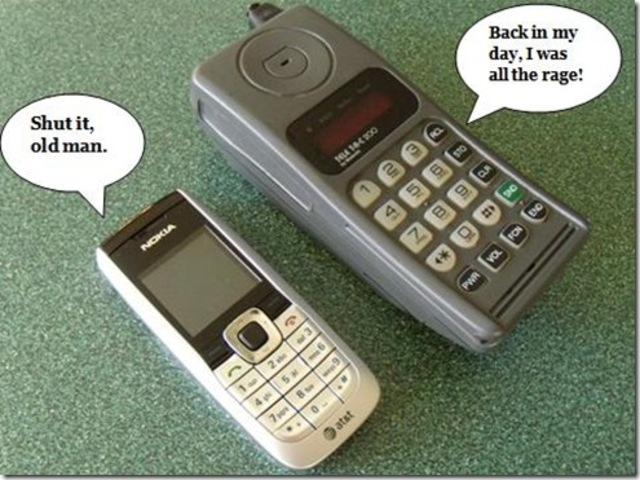Adult Cell Phone Jokes 113