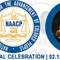 Naacp_logo_small_square