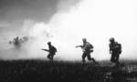 3891 inside vietnam war 7  05320299 1   landscape