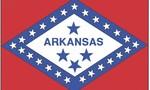 State flag  landscape