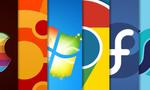 Portada sistemas operativos 1   landscape