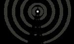 Antena  landscape