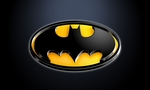 Batman hd widescreen desktop wallpapers  landscape