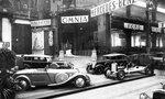 1920s timeline  landscape