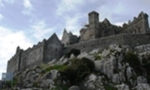 10 rockofcashel  landscape