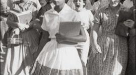 300px little rock desegregation 1957
