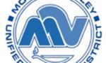 Mvusd logo  landscape