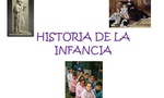 Historia de la infancia 2011 1 728  landscape