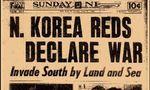 Koreanwar4  landscape