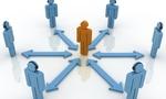Supplier management 1  landscape