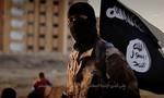 Isis  landscape