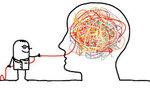 Neuro psicologia clinica 23  landscape