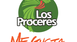 Logo proceres 01