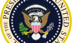 600px seal of the president of the unites states of america svg  landscape