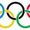 800px olympic rings svg small square