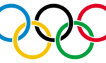 800px olympic rings svg tiny landscape