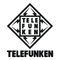 Telefunken ai small square