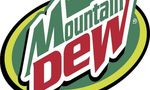 Mountain dew tiny landscape