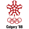 Calgary canadian design