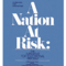 Nationrisk