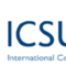 Logo icsu2 small square