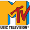 Mtv logo thumb small square