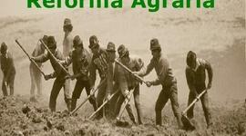 Reforma agraria 1 728