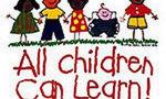Special education1  landscape