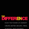 Cover-of-the-difference_small_square
