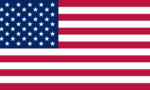 800px-flag_of_the_united_states_svg_tiny_landscape