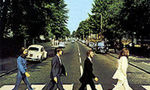 200px beatles   abbey road  landscape