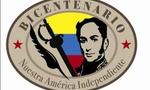 1239992114logo bicentenario 1  landscape