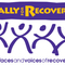 Rallyrecovery